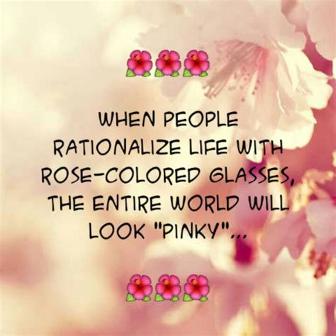 colored glasses quotes colored glasses quotes quotesgram