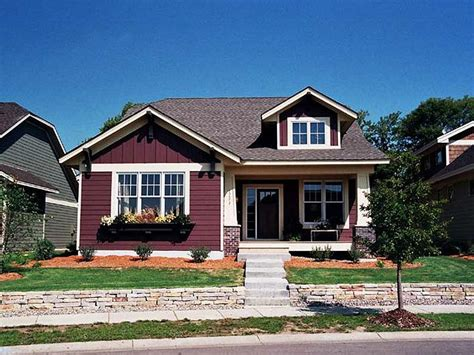 small cozy house plans cute small cozy house plans at home exterior garden ideas