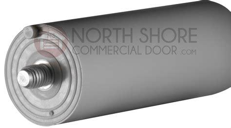 garage door opener capacitor problems garage door opener troubleshooting capacitor 28 images garage door opener motor capacitor