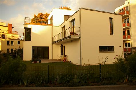 kosima haus das individuelle architektenhaus mit kosima haus www