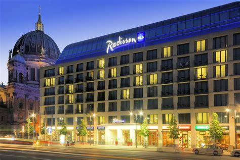 hotel come inn berlin book radisson hotel berlin berlin germany hotels