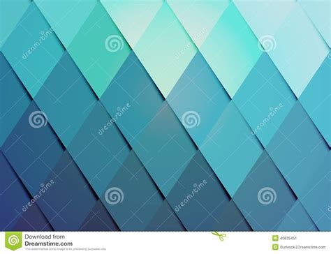 background pattern business business hipster color background pattern stock vector