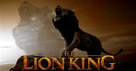 lion king  wallpaper  jakesutton  deviantart
