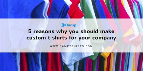 5 reasons why you should cut your own hair mens style guide r blog amazing t shirts for your team or event