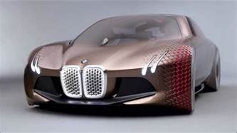 Bmw All Cars Electric By 2020 New Concept Of Future Bmw Car In 2020