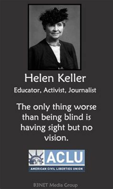 helen keller best biography 77 best images about success stories biographies on