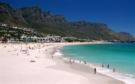 Home Decor Ideas South Africa by Four Amazing Beaches In South Africa