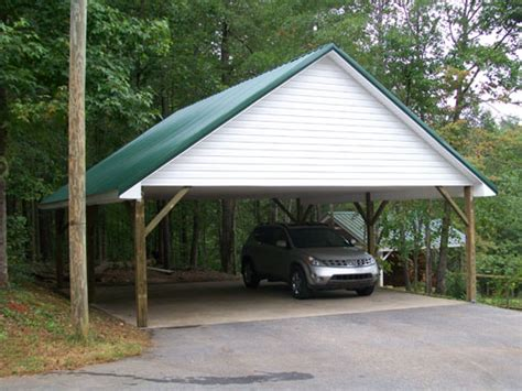 Carefree Of Colorado Cout Awning by Carport Carport Vinyl