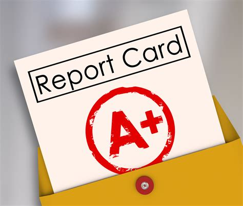 Jobs No Resume by Illinois State Report Card On Area Schools Released View Our Report Card Freeport Il News
