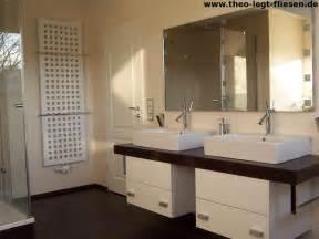 Badezimmer Fliesen Bilder Pin Fliesen Bilder Badezimmer Fliesen Bilder Badezimmer