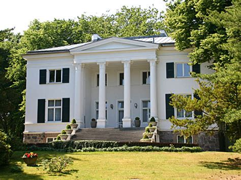 neoclassic style american neoclassical style of architecture neoclassical