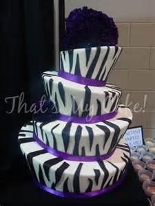 zebra cake recipe dishmaps