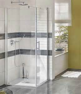 camargue dusche dusche camargue 174 vario bauhaus ansehen