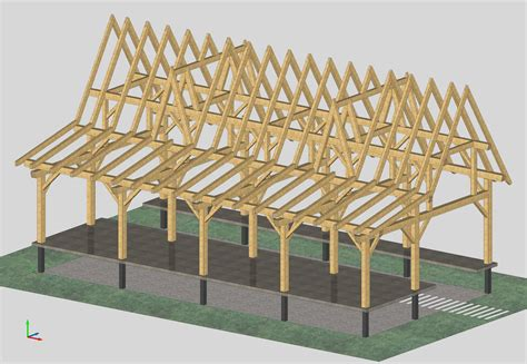 timber frame design details timber frame design six flags nj timber frames