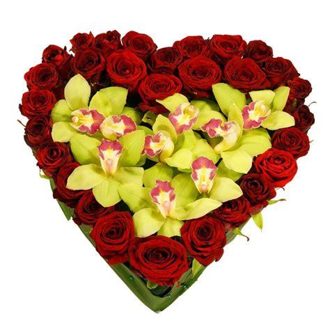 115 u 209 as con flores u 209 as decoradas nail art coraz 243 n con rosas y orqu 237 deas flowersibiza
