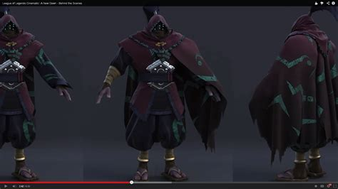 Diktat Tpa Top Fresh Update of the 8 jax skins in the only 3 are available to buy leagueoflegends