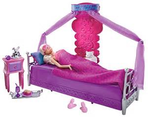 How Much Is A Baby Bathtub Barbie Doll House Furniture