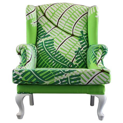 17 best images about green 17 best images about gibi design one of a products on upholstery green and
