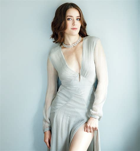 4 megan boone opens up about the blacklist favorite megan boone opens up about the blacklist dating and