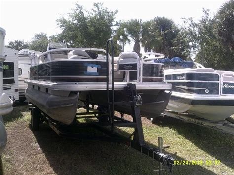 tracker boats for sale in florida 2010 tracker bass buggy 18 dlx boats for sale in florida