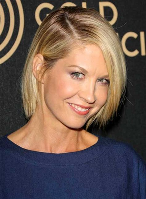 hairstyles short blonde fine hair short straight fine blonde bob hair hair ideas
