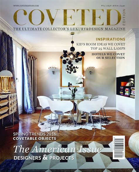 top   magazines  home decor lovers  top