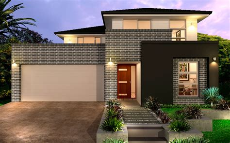 home design story level 100 100 home design story level 100 100 one story house