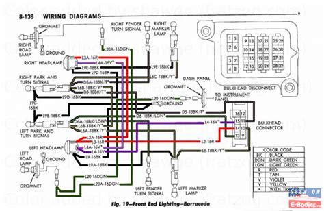color wiring diagrams wiring automotive wiring diagrams