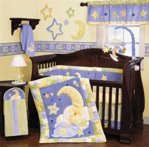 Baby Bedding Luxury Baby Bedding And Luxury Crib Bedding Luxury Crib Bedding Sets