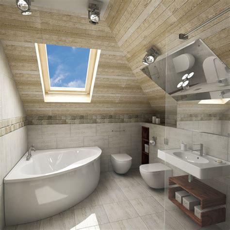 kamienne aranżacje łazienek projekt łazienki łazienka