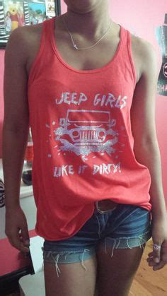 glitter jeep pink cars pink jeep wrangler awesome girly cars girly