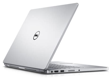 Laptop Dell Inspiron 14 7000 dell inspiron 14 7000 review computershopper