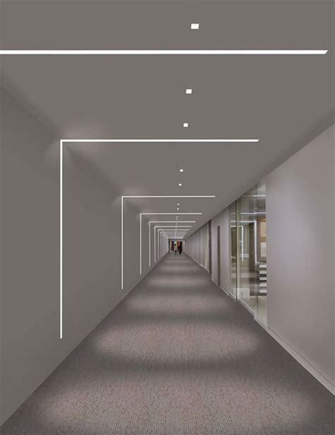 led lighting for office space 50 best ceiling led profiles images on pinterest