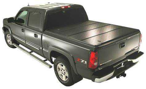 truck bed covers hard hard truck bed covers bangdodo