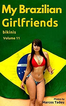 girlfriends for edition books my girlfriends bikinis my