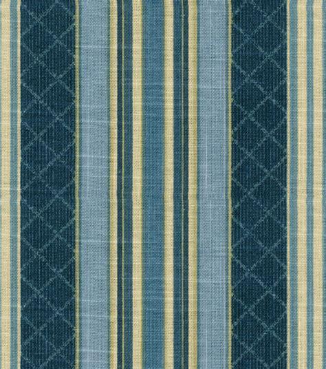 waverly indigo curtains waverly upholstery fabric 55 quot etienne indigo
