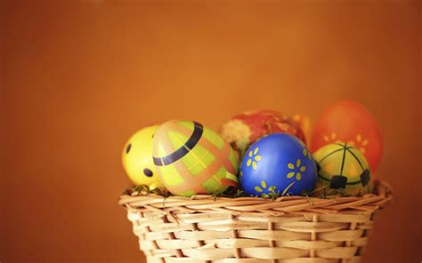 poor wallpaper quality android download high quality easter wallpapers 2017 for android