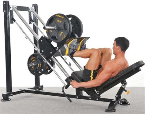 leg bench press machine free weight leg press hip sleds strength equipment