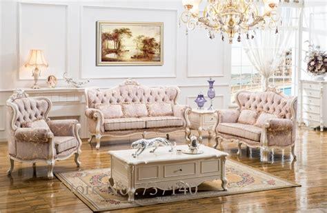 sofa set living room furniture wood  fabric living room sets luxury sofa set buying agent