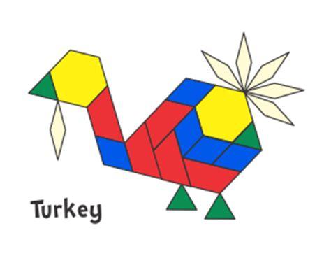 pinterest pattern block turkey pattern block thanksgiving template festival collections