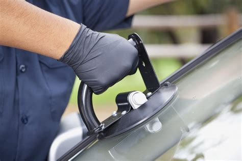 windshield repair auto glass replacement ky louisville ky