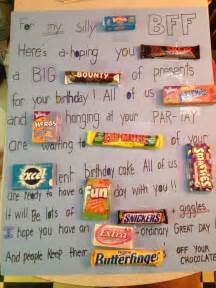 coolest birthday card great for big and renee birthday