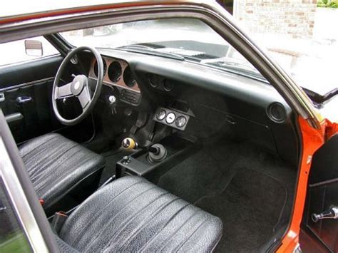 opel manta b interior related keywords suggestions for opel manta interior