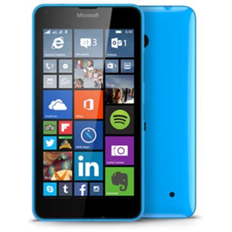 cell phones smartphones nokia lumia 640 xl cyan blue tragbare und kabellose lautsprecher smartphone zubeh 246 r