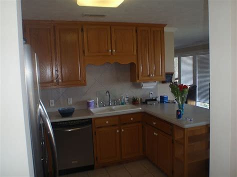 House Cabinets Help With Oak House Cabinets And Colors Granite