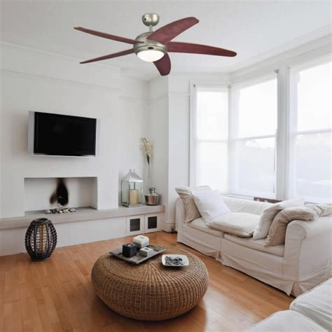 best ceiling fans for bedrooms best ceiling fans for with fan light bedroom 2017 images