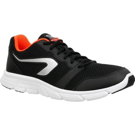 Chaussure Tapis De Course chaussure running femme tapis de course