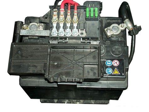 len mit batterie innenwiderstand batterie