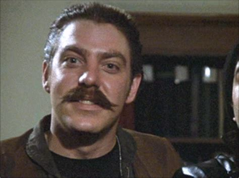 d day animal house bruce mcgill