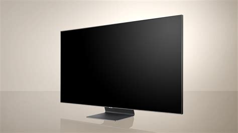 samsung qled  latest qled tv reviews features samsung sg